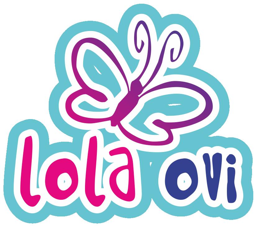 Lola Óvodai Bútor