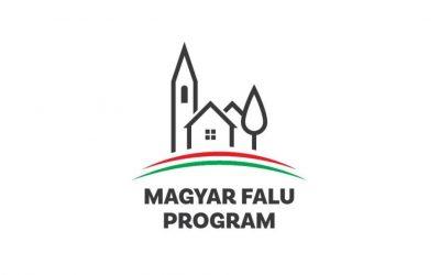 Magyar Falu Program és társai